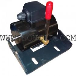 ELECTROFRENO AUTUR (CMP.) 48 V.-