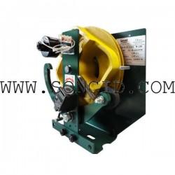 LIMITADOR COMAQ M220 200 mm. S/B.-