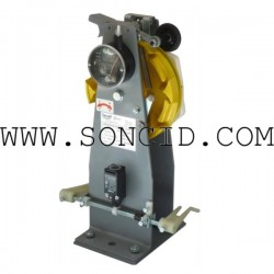 LIMITADOR ALJO 2128 200 mm. Ve 1.12 C FIN-