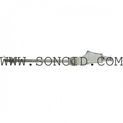 TENSOR ASIMETRICO MG 9-12 mm. H300