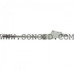 TENSOR ASIMETRICO MG 8 mm. H300