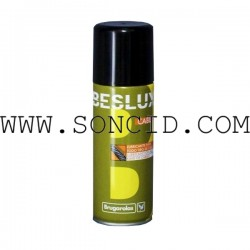 ACEITE CABLE TRACCION SPRAY