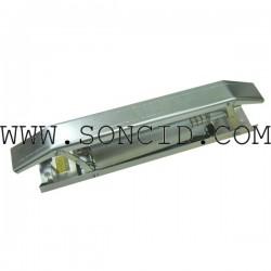 ELECTROLEVA MP REF. 170 65 V. cc-