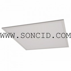 PANEL LED RECTANGULAR 300x300 14w