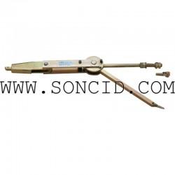 DISPOSITIVO COMPROBACION PARACAIDAS 12-14 mm