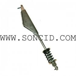TENSOR MP 10-12 CON MUELLE 552 mm