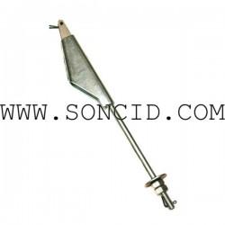 TENSOR MP 8-9 SIN MUELLE 385 mm
