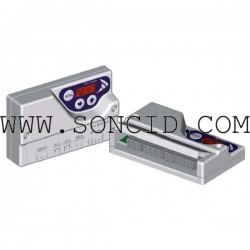 CENTRAL PESACARGAS DINACELL ECO-500-