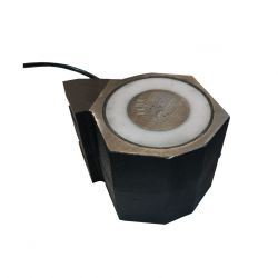 ELECTROFRENO REDUNOR HEX 110V cc