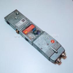 CERRADURA PRUDHOMME LR180 IZQ 48V (*)