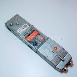 CERRADURA PRUDHOMME LR180 DCH 48V (*)