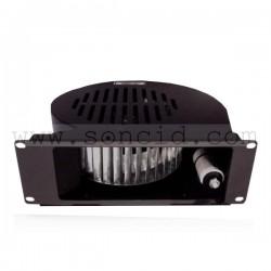 ELECTROVENTILADOR NV-160-