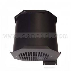 ELECTROVENTILADOR NV-200-