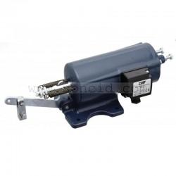 ELECTROLEVA CMF 190 V.-