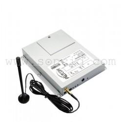 MODULO GSM FALTCOM 202236-