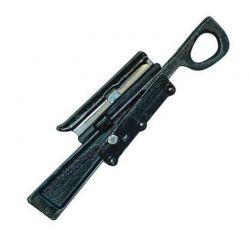 RANA CABLE 8-9-10 mm.