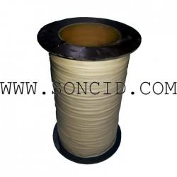 BOBINA ELECTROFRENO B-150 110 V.-