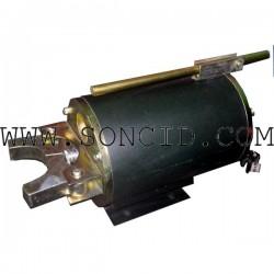 ELECTROFRENO TORPEDO B-150 110 V.-