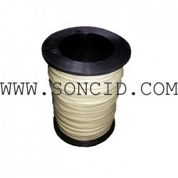 BOBINA ELECTROFRENO B-114 110 V.-