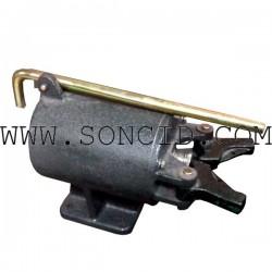 ELECTROFRENO TORPEDO B-114 190 V.-