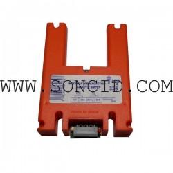 DETECTOR MAGNETICO MP REF. 325 VS-