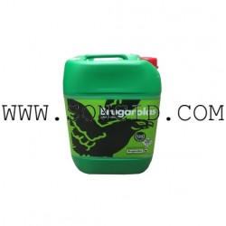 ACEITE CENTRAL HIDRAULICA 20 LTS