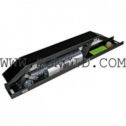ELECTROLEVA MONTACARGAS 110 V CC