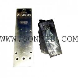 PLANTILLA GEZE TS-1500-