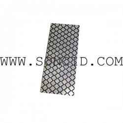 REFLECTOR REER RECTANG. 70x30 ADH-