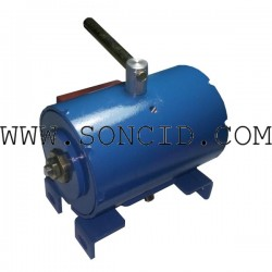 ELECTROFRENO L.MACHINE W140 W-150 60 V.-